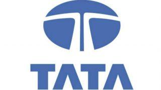 टाटा ट्रस्ट ने बनाया लागत में 50% कमी लाने वाला एमआरआई स्कैनर, 2019 में आएगा बाजार में