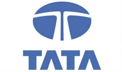 Tata Steel board clears appointment of 2 independent directors
