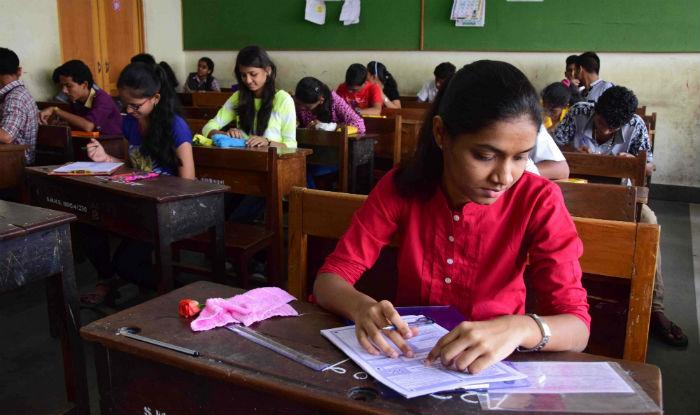 PSEB Punjab Board Class 12th Board Exam 2017 Date Sheet Released