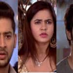 Udaan 28 March 2017 written update, preview: Will Imli slap Vivaan in front of all the villagers?