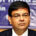 RBI had warned Modi government on demonetisation: report