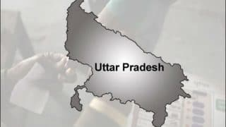 Filing of nomination for 3rd phase of Uttar Pradesh polls begins
