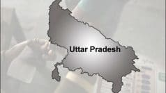 Filing of nominations for second phase of Uttar Pradesh polls begins