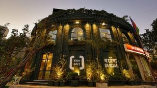 Restaurant review: Is the newest Social in Mumbai really worth your while?