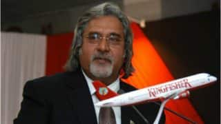 ED files charge sheet against 'prime mover' Mallya, others