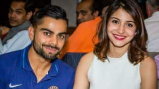 Virat Kohli and Anushka Sharma condemn Bengaluru Molestation Case! Here's what they have to say