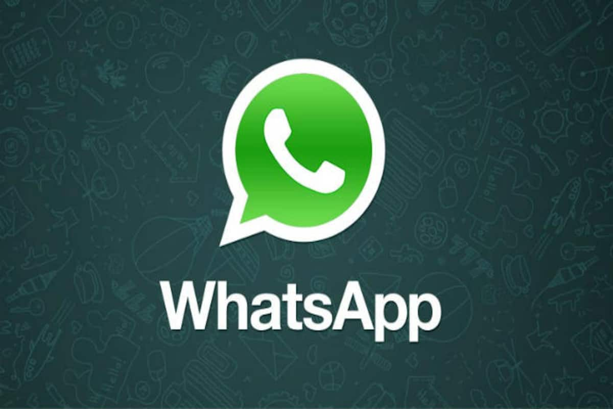 Whatsapp is not as safe as you think - your chats can easily be