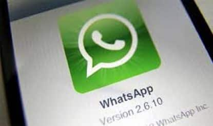 WhatsApp likely to enter digital payments segment, hints co-founder Brian Acton