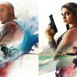 XXX: Return of Xander Cage movie free download online can affect box office collections of Vin Diesel-Deepika Padukone starrer action film