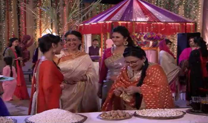 Yeh hai mohabbatein episode 26 star player - Glee episode