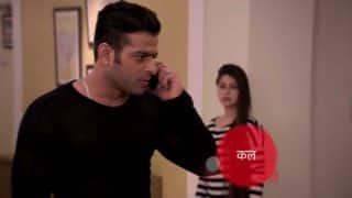 Yeh Hai Mohabbatein 18 January 2017 written update, preview:  Police have a lead to the Ruhi's blackmailer!