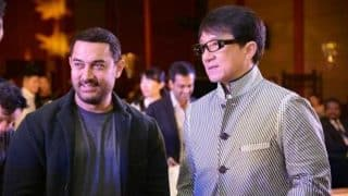 Jackie Chan REVEALS why Aamir Khan is NOT a part of Kung Fu Yoga