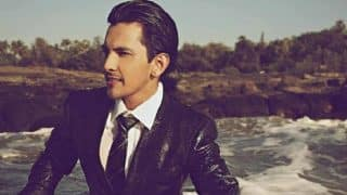 Singer Aditya Narayan Granted Bail, Fined Rs 10000 After Ramming Car Into Rickshaw, Injuring Two
