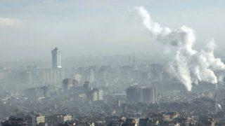 Study: वायु प्रदूषण से मरने वालों की संख्या हुई दोगुनी, हर साल लाखों लोग हो रहे शिकार