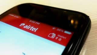 Airtel counters Reliance Jio Prime Plan, offers 28 GB data and unlimited calling for Rs 345 per month