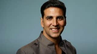Sukma Attack: Akshay Kumar shows he is a true patriot, donates Rs 1.08 crore to families of 12 CRPF martyrs
