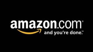 Amazon to deliver 100,000 new US jobs