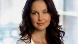 Shocking! Hollywood actress Ashley Judd opens up about being sexually harassed