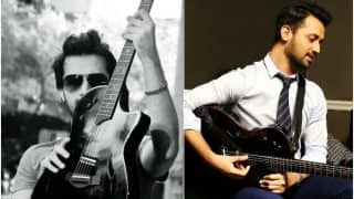 Atif Aslam stops concert midway to rescue girl from being eve-teased (Watch video)