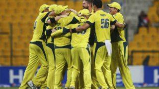 New Zealand seek revenge against Australia in home ODI series