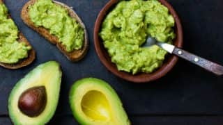 Why Avocados Are a Must in Your Diet