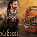 Prabhas and Rana Daggubati starrer Baahubali 2 teaser launch is DELAYED, here's why!