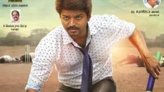 Bairavaa Box Office Collection Day 4: Vijay's film beats Ajith's Vedalam! Collects Rs. 61.64 crore to become second highest opener in Tamil Nadu