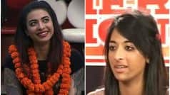 Bigg Boss 10: Bani J's MTV Roadies audition video goes viral and you should surely not miss this one! (Watch Video)