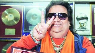 Bappi Lahiri to Release a Song on Coronavirus Including All Government Advisories, Wishes Best For Kanika Kapoor And Lady Gaga