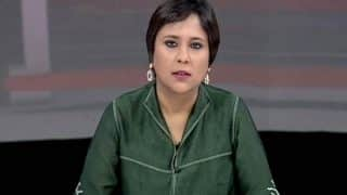 Journalist Barkha Dutt quits NDTV after 21 years, likely to start her own venture