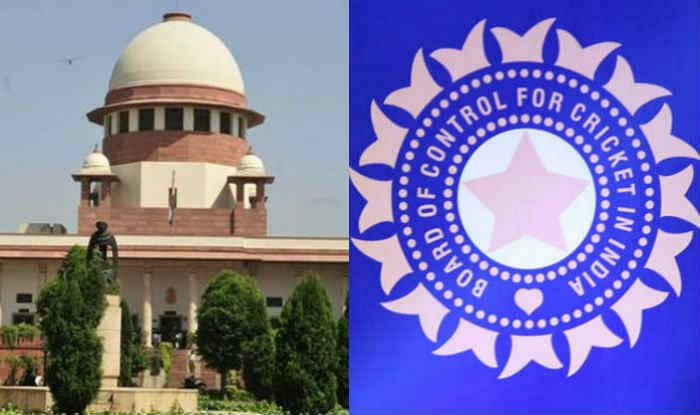 IPL media rights: SC not impressed with Subramanian Swamy's e-auction proposal