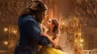 Beauty and the Beast Final Trailer: Emma Watson enthralls as Belle (Watch video)