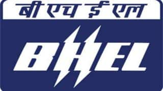BHEL Recruitment 2021: Apply For This Post on April 5 | Check Vacancy, Qualification Details Here