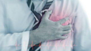 Drop in temperature may increase cardio-vascular disease risk!