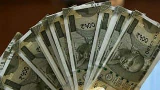 From Money Transaction Rules to ATM Withdrawal, Changes That Will Come Into Effect From December 1 | Full List