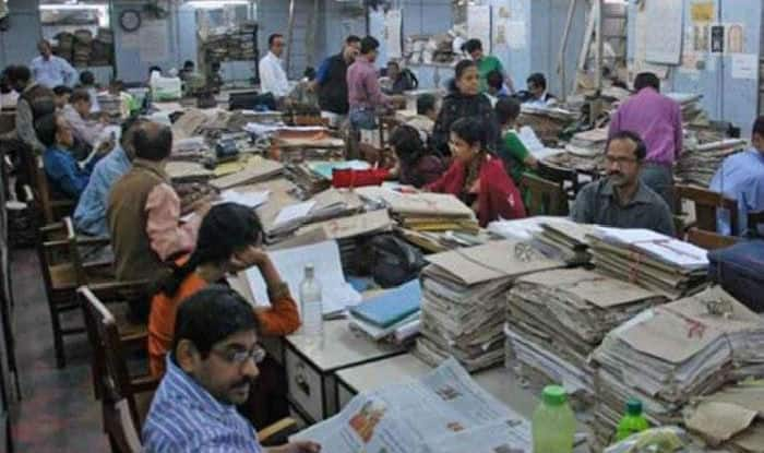 Government employees needn't file asset details under Lokpal for now