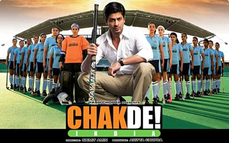 Entertainment - awesome patriotic bollywood movies