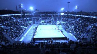Chennai Open 2017 wrap: Daniil Medvedev to take on Roberto Bautista Agut in the final