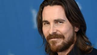 Happy Birthday Christian Bale: Top 9 performances of the best Batman actor ever!