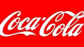 Coca-Cola India hires Shehnaz Gill as franchise head