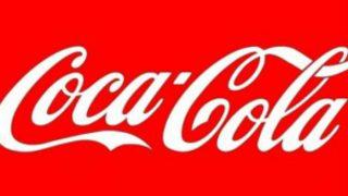 थम्सअप को एक अरब डॉलर की ब्रांड बनाएगी कोका कोला, नए रूप में होगा पेश