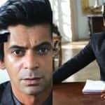 Coffee With D honest review: This Sunil Grover starrer film largely disappoints critics!