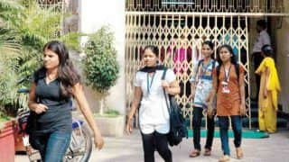 SPPU Law Colleges Release Result as Per Old Rule a Month After Reducing Pass Percentage