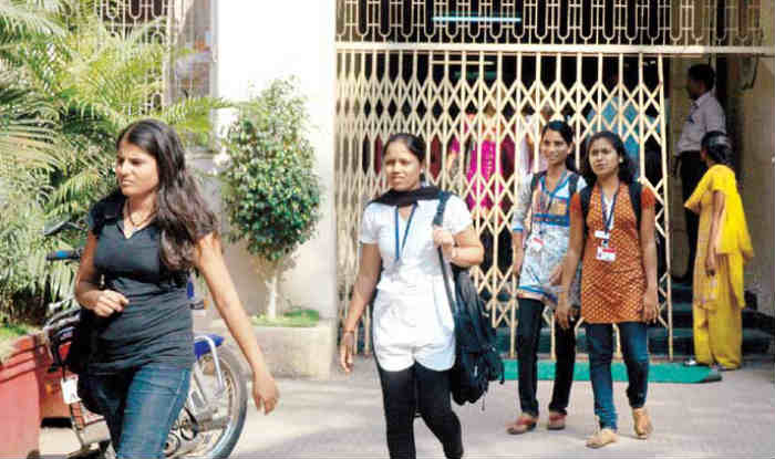 Don't roam inside campus on Valentine's Day, Lucknow University diktat to students