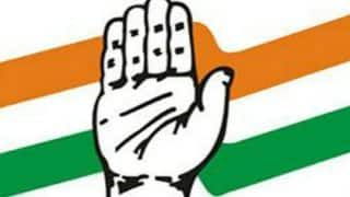 Congress names 11 more candidates for Uttar Pradesh Assembly polls