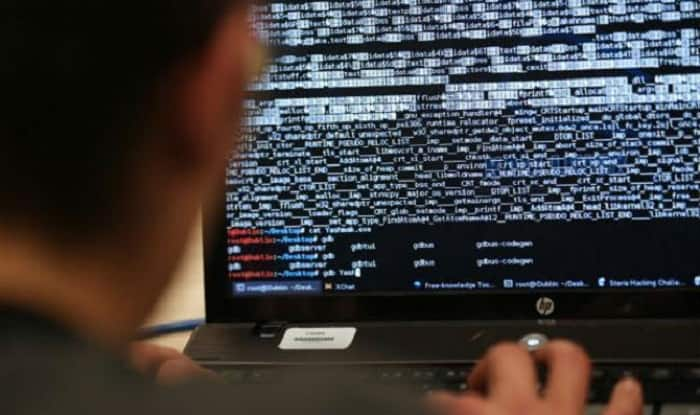 Budget 2017: Computer Emergency Response Team to be set up to check cyber frauds