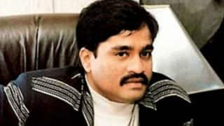 UAE envoy rubbishes BJP's claims on Dawood Ibrahim Dubai property raids