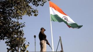 दिल्ली, मुंबई सहित कई बड़े शहरों पर हमले का खतरा, 20-21 लश्कर आतंकी भारत में घुसे!