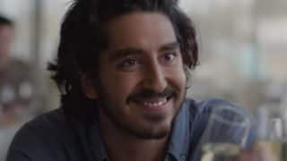 Dev Patel nominated in Academy Awards for 'Best Supporting Actor' role