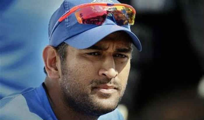MS Dhoni led India in 283 ODIs and 73 T20Is.